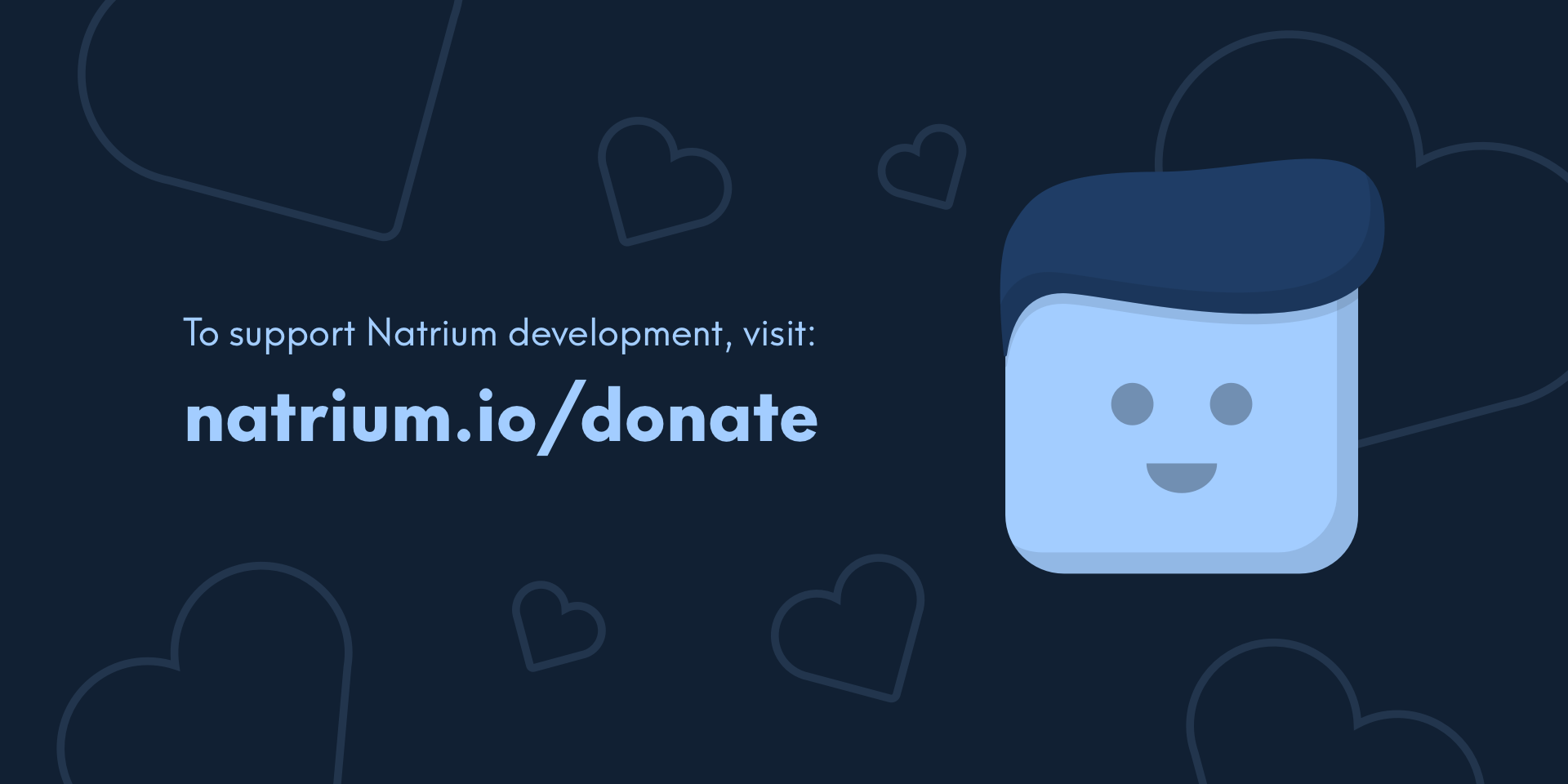 natrium.io/donate