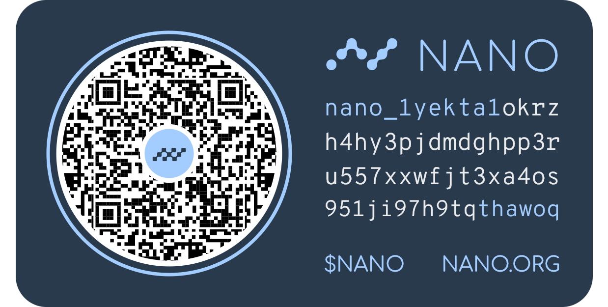 nano_ prefix